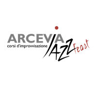 Arcevia Jazz