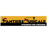 Cantiere Musicale