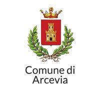 Comuna di Arcevia