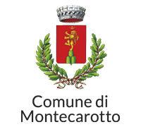 Comune di Montecarotto