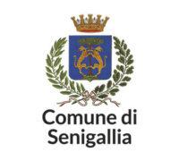 Comune di Senigallia
