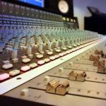 corsi-tecnici-per-operatori-audio