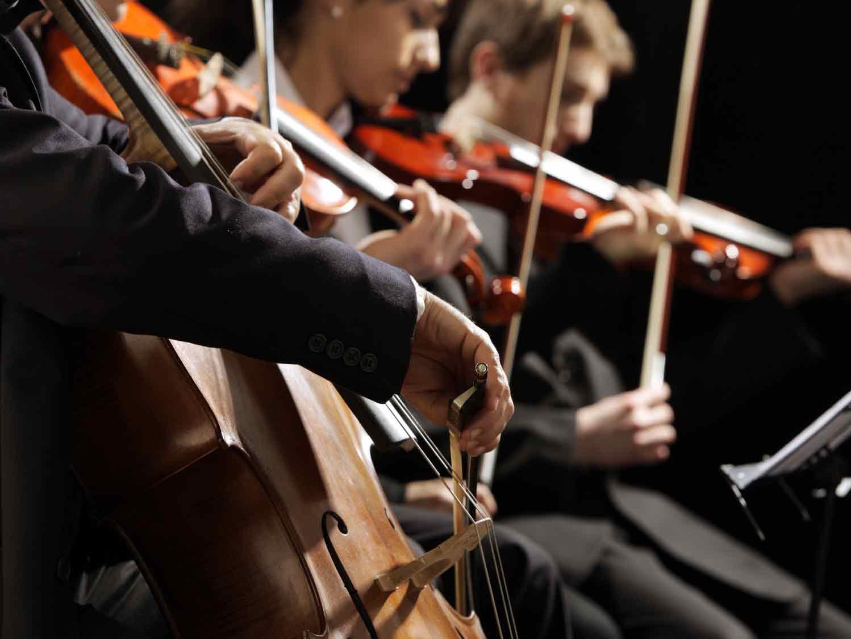 corso-di-formazione-orchestrale