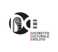 Distretto Culturale Evoluto Marche