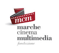 Marche cinema multimedia