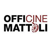 Officine Mattoli