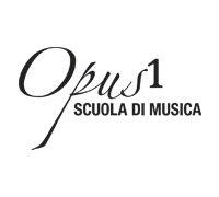 Scuola musicale Opus1