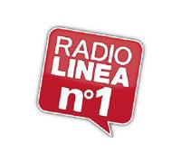 Radio Linea 1