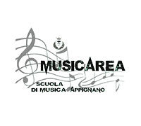 Scuola musica di Appignano