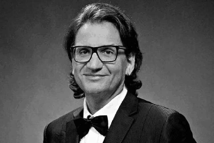 Roberto-Molinelli