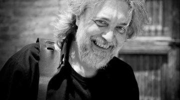 Roberto-Zechini