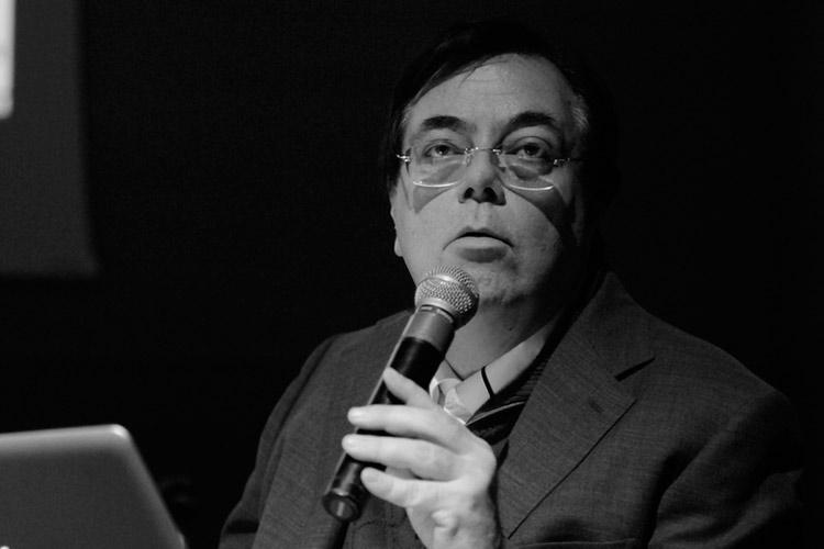 Marcello Piras