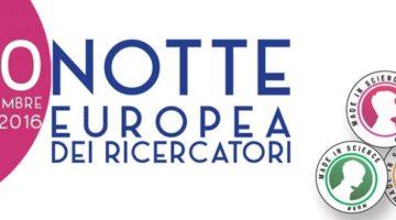 notte_europea_dei_ricercatori_2016-1-660x330
